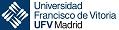 Universidade Francisco de Vitoria