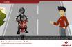 portada do capítulo do vídeo